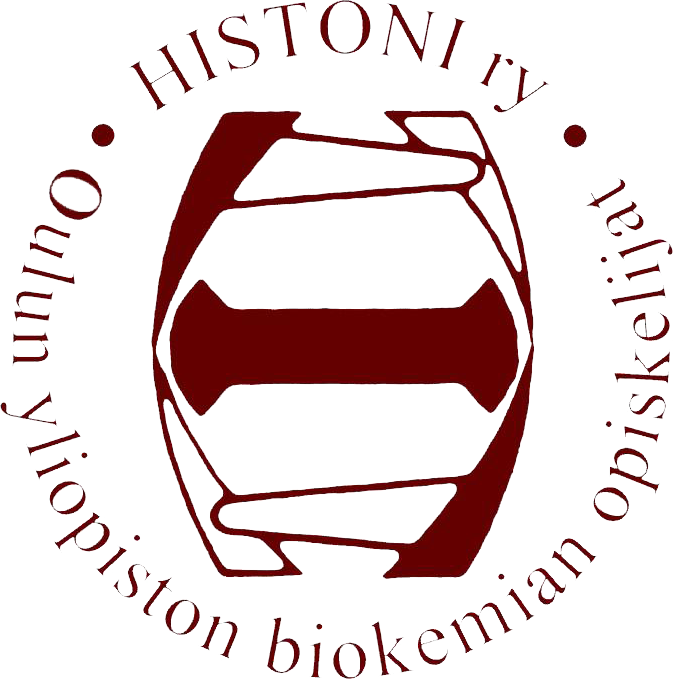 Histoni ry